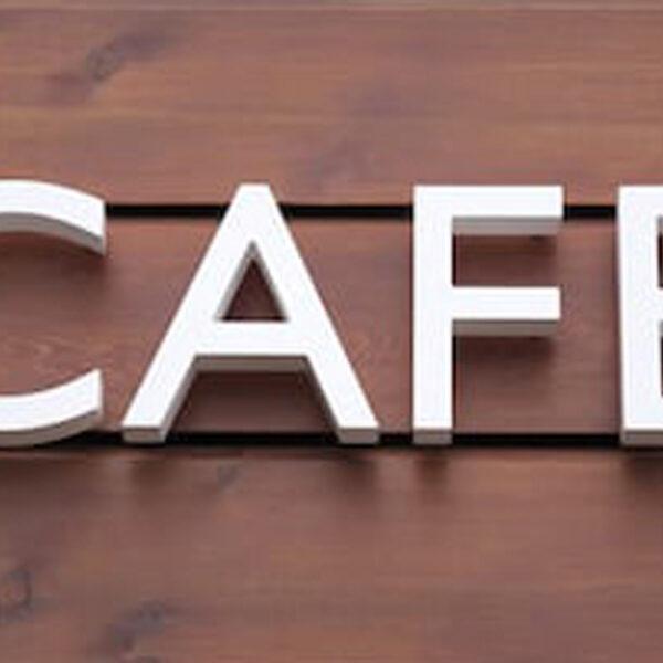 CAfe-REst