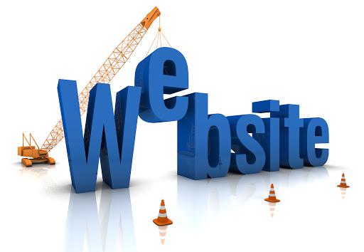 WEBSITE - SOCIAL